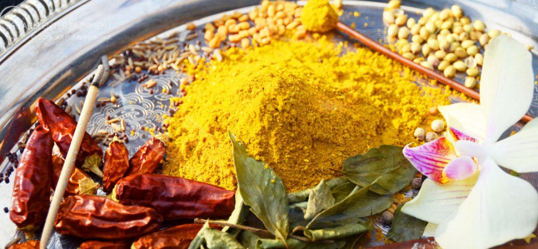 CurrypulverMadras2_W