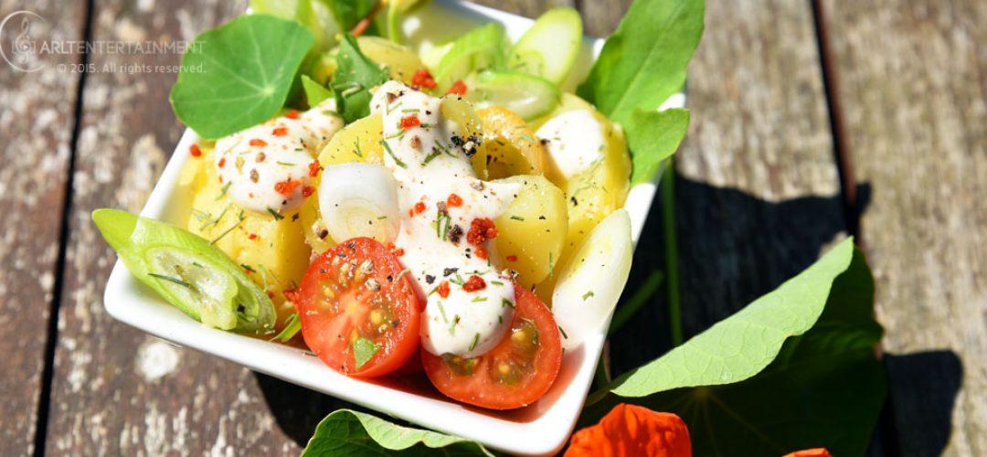 Kartoffelsalat_W