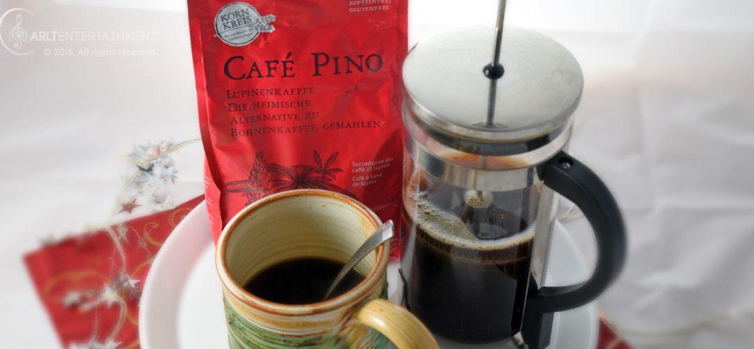 Lupinenkaffee_W