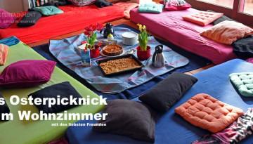 Ostern_2016_Picknick 2
