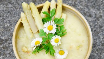 Spargelcremesuppe_W1