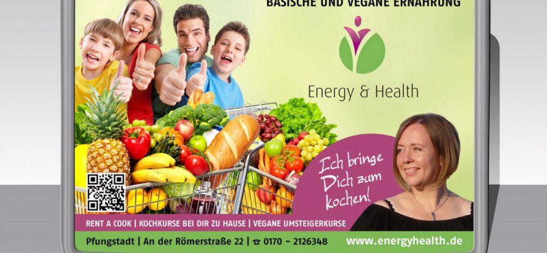 Werbung EH 1