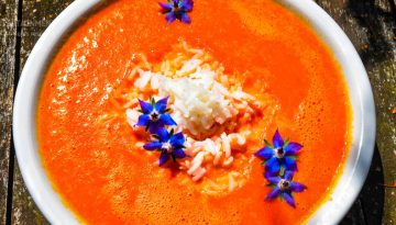 Tomatensuppe_W