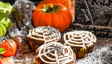 Halloween Cupcakes 2016_01