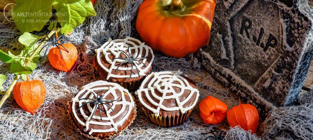 halloween-cupcakes-2016_02