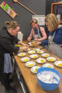 Darmstädter Kochschule Nowicook