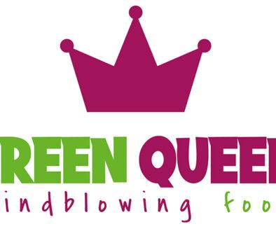 GreenQueenSpeisekarteHomepage